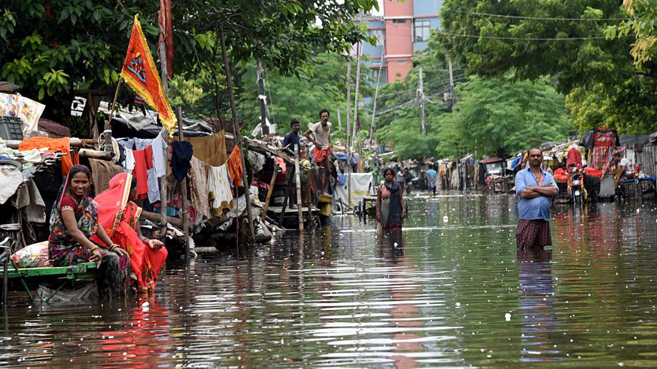 872680 india patna rains oct 1 ani
