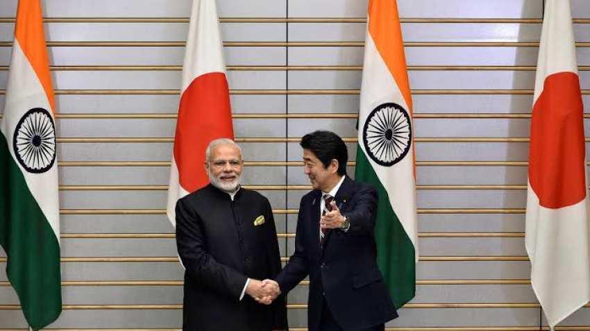 104641 india japan reuters