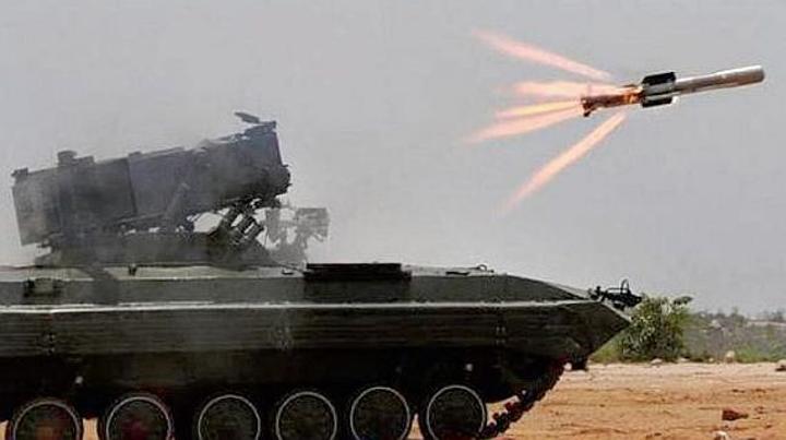 content dam mae online articles 2019 02 india anti tank missile 27 feb 2019