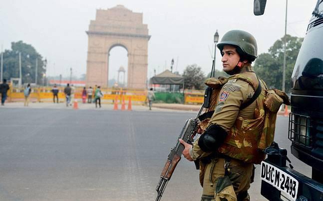 delhi police 647 093016103024 0