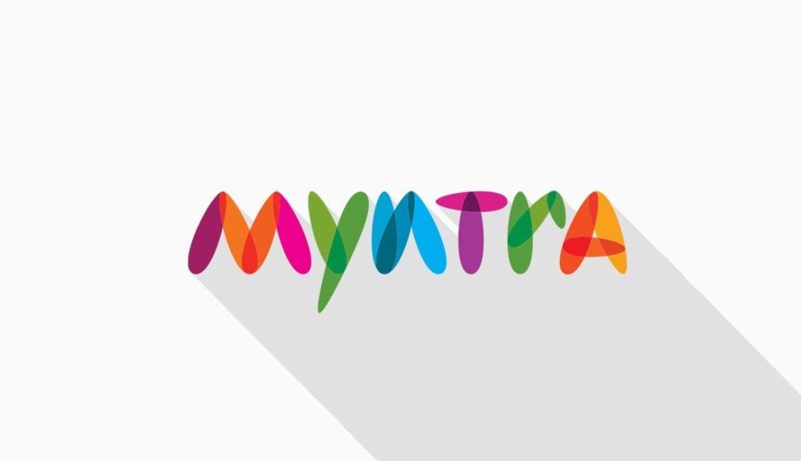 myntra image 2 1200x600 1130x650 1