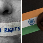 Human Rights Report 2021 argues BJP government was 'Atrocious' against citizens, slams India internationally
