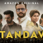 Allahabad HC slams Hinduphobia and Rejects Anticipatory Bail plea of Senior Amazon Prime Executive in 'Tandav' Case