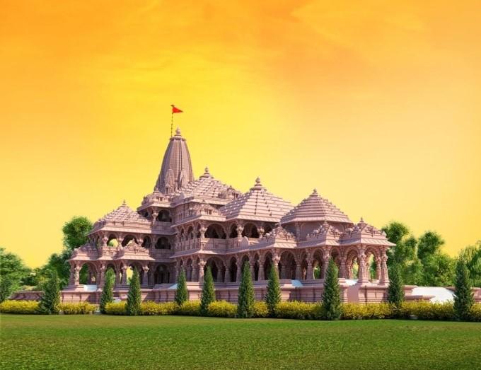 3d view of ram mandir to be built in ayodhya 159654022540 1