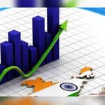 India Exits Recession: 0.4% GDP growth recorded in Q3 of FY 20-21, RBI projects 10.4% growth in next Fiscal Year