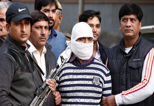 Batla House encounter Delhi Court Judgement