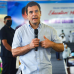 Democracy is dead in India, new education policy is a 'weapon to communalise': Rahul Gandhi attacks centre while in Tamil Nadu