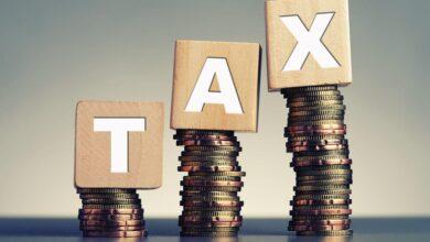 Alavara food delivery tax