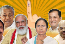 Electionrdvsc