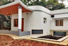 IIT Madras 3D