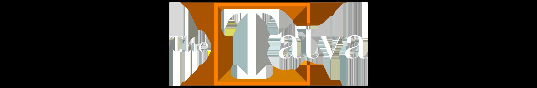 The Tatva