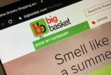 bigbasket image gadgets 360 1619435506883