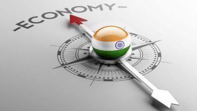 economy 1577941511573