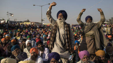 india farmer protests 01 1