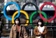 tokyo olympics rings face masks reuters 200302 hpMain 20200302 045601 16x9 992