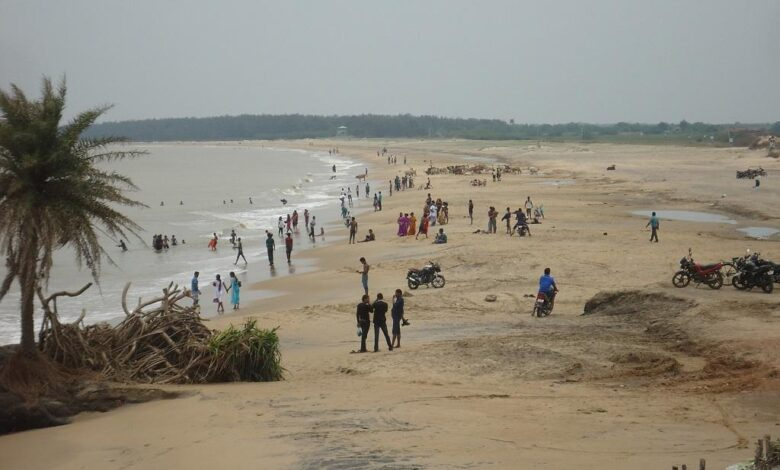 0.44532700 1621429488 1 pentha beach in kendrapara district