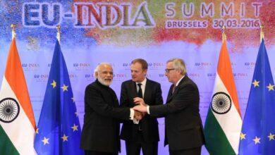 913494 eu india summit 2016