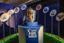 IPL14 1