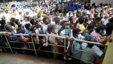 Remdesivir sale in Chennai