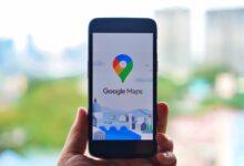 google maps gadgetmatch 20200207