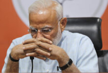 view what narendra modi should not do if he gets a second term