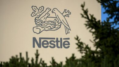 1622468377 Financial Times Nestle admits that most of its products are