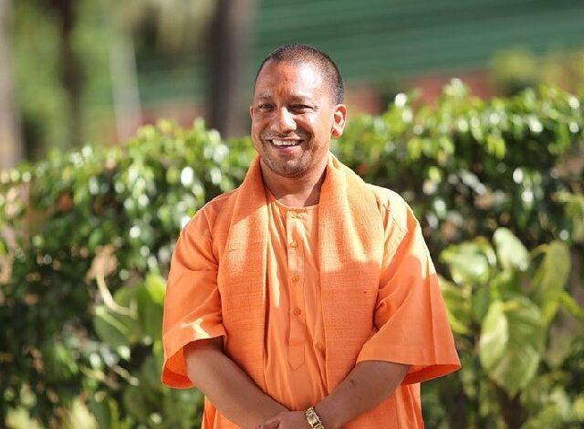 Yogi adityanath lesser known facts