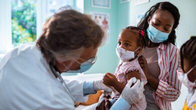 Kids Vaccine 1200x666 1