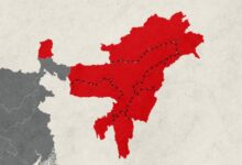 Northeast conflict lead 696x421 1