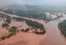 maharashtra floods pti 1627048301