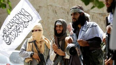 taliban reuters e1627562885516