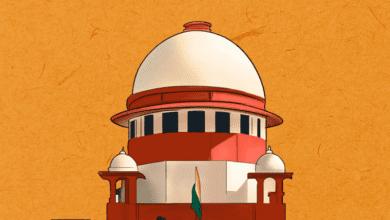 376790 supreme court of india.jpg