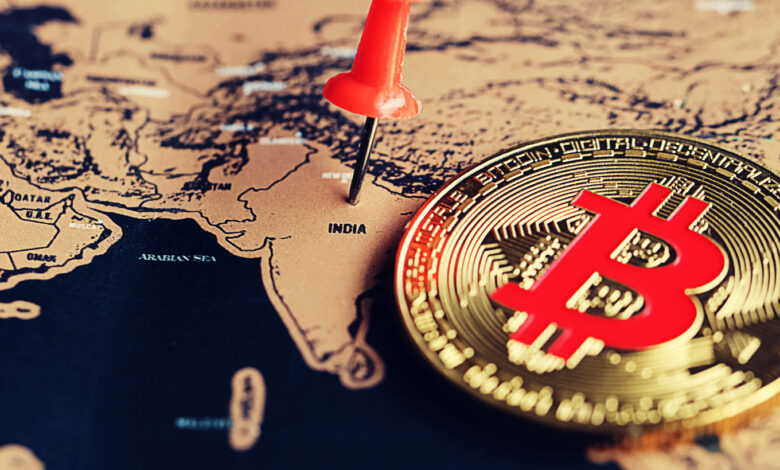 Bitcoin feature 1