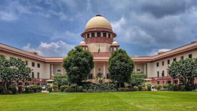 barandbench import 2019 03 supreme court 22
