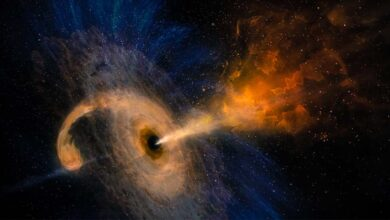 black hole 1200
