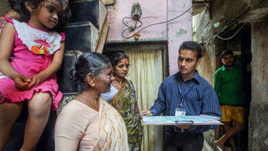 ca 0320NID India Enumerator 2011 online
