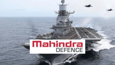 mahindra indian defence.jpg