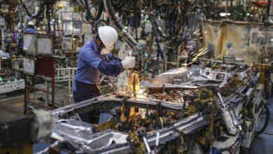 manufacturing pmi india bloomberg 1200