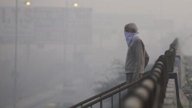 0.79415400 1510126362 smog 2 vikas choudhary cse