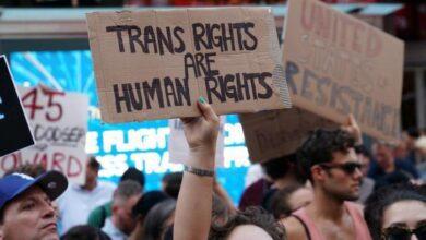 201710us lgbt trans rights