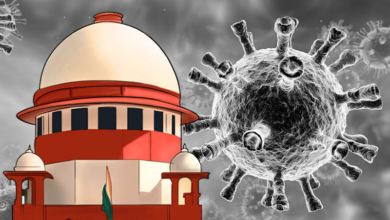 385424 supreme court of india.jpg