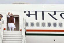 997564 pm modi air india one ani