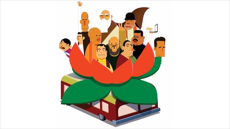 BJP Bengal Apr19 1 1200x675 1