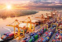 Blog Smart Ports 1024x538 1