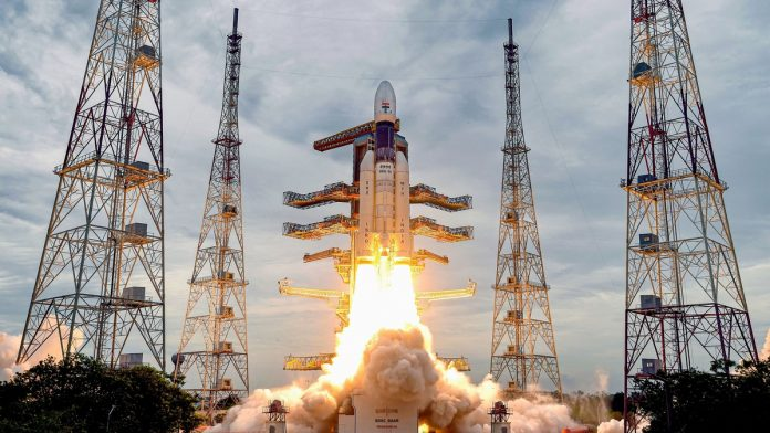 Chandrayaan 2 launch 1 696x392 1