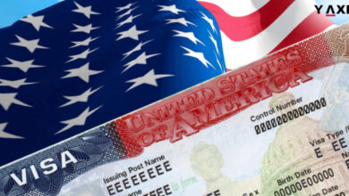 You now have to apply for the H1B Visa 90 days in advance 1280x720 1