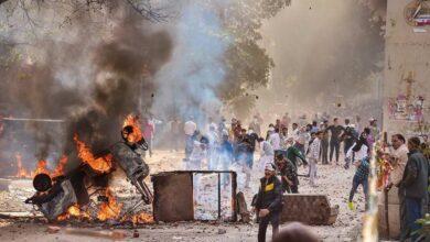 delhi riots 571 855 2