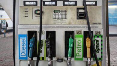 petrol diesel 1200 sixteen nine