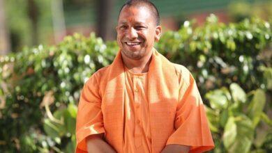 yogi adityanath31