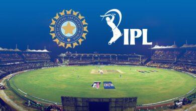IPL 2020 2 1 1 7